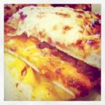 Cici's Pizza in Denton, TX