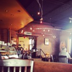 Solid Grounds Coffee House in Centennial, CO