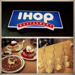 International House Of Pancakes in Royal Oak, MI