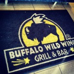 Buffalo Wild Wings Grill and Bar in Sandusky