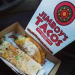 Jimboy's Tacos in Sacramento