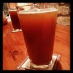 North By Northwest Restaurant & Brewery in Austin