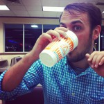 Whataburger in Baton Rouge