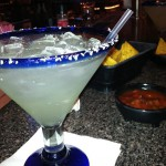 Tumbleweed Southwest Grill in Chillicothe