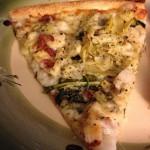 Papa Murphy's Pizza in Portland