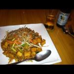 AI MEI Thai Restaurant in Saint Petersburg, FL