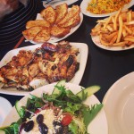 Nando's Flame-Grilled Chicken in Langford