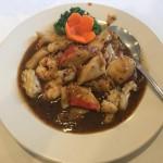 Sukhothai Thai Cuisine in Cincinnati