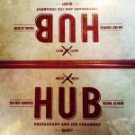 HUB Restaurant and Creamery in Tucson, AZ
