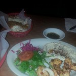 Istanbull Grill & Deli in Houston