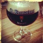 Sergio's World Beers in Louisville