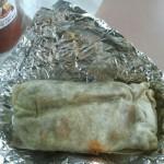 Whole Foods Manteca Ca