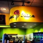Jamba Juice in Riverdale, UT