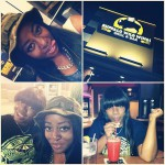 Buffalo Wild Wings Grill and Bar in Millville