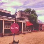 Snake Creek Grill in Heber City, UT