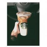 Starbucks Coffee in Irondequoit