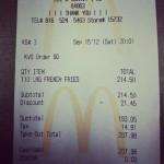 McDonald's in Lees Summit