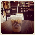 Gloria Jean's Coffees in Waterbury, CT