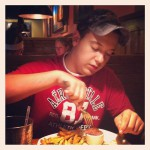 Outback Steakhouse in Knoxville, TN