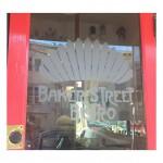Baker Street Bistro in San Francisco, CA