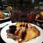 Murrayhill Cafe in Beaverton