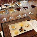 Prima Ristorante & Wine Merchants in Walnut Creek