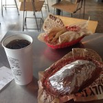 Chipotle Mexican Grill in Bountiful, UT