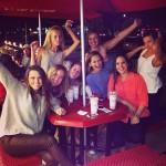 Five Guys Burgers & Fries in Tuscaloosa, AL