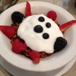 Eggs-traordinary Breakfast & Lunch Cafe in Nokomis