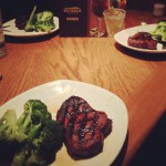 Outback Steakhouse in Arlington