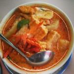 Karuna's Thai Plate in Tucson, AZ