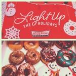 Krispy Kreme Doughnuts in San Antonio