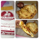 D P Dough in College Park