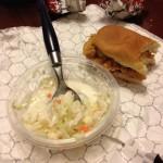 Kentucky Fried Chicken in Peoria