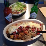 Chipotle Mexican Grill in Tampa