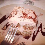 La Novella Ristorante of East Meadow in East Meadow