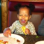 Pizza Hut in Bryant