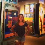 The Hershey Story in Hershey