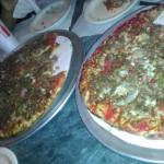 Sir Pizza in La Vergne