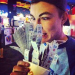 Dave & Busters in Homestead, PA