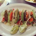 Tacos El Tajin in Algona, WA