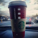 Starbucks Coffee in Clifton Park