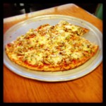 Fulgenzi's Pizza & Pasta in Springfield, IL