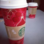 Starbucks Coffee in Jacksonville