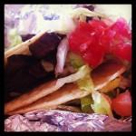 Taco Cabana in Georgetown