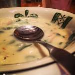 olive garden italian restaurant in grand junction co - Olive Garden Grand Junction