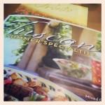 ... Olive Garden Italian Restaurant In Sandusky, OH