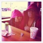 Applebee's in Tyler, TX