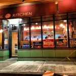 Imperial Kitchen Inc in Roslindale