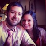 ... Olive Garden Italian Restaurant In Sandusky, OH ...